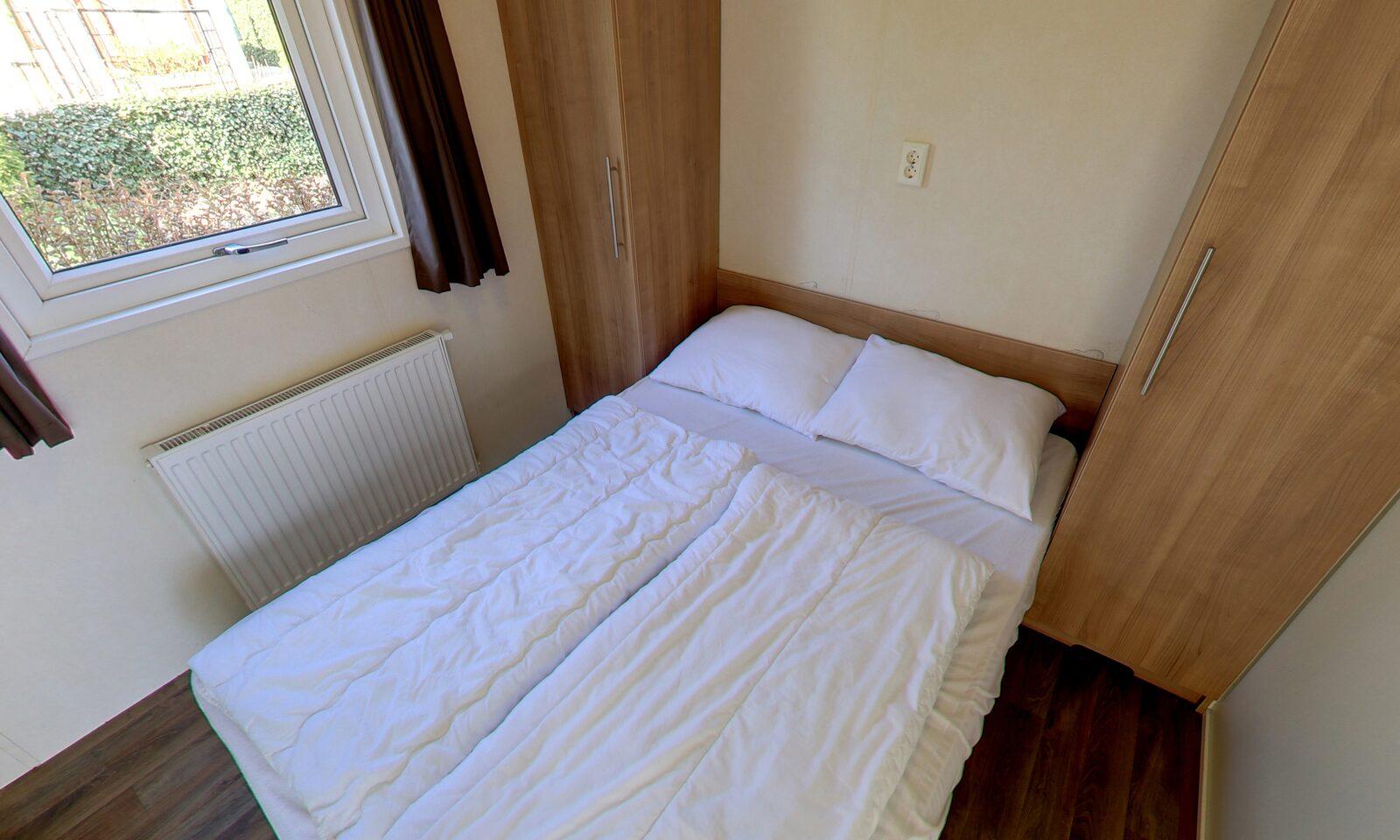 84 slaapkamer