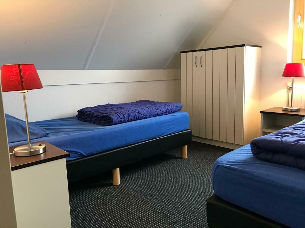 IJsselmeerstraat 162 Comfort Plus