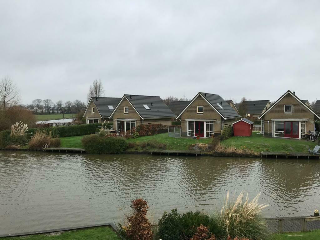 IJsselmeerstraat 149 Comfort Plus (Copy)