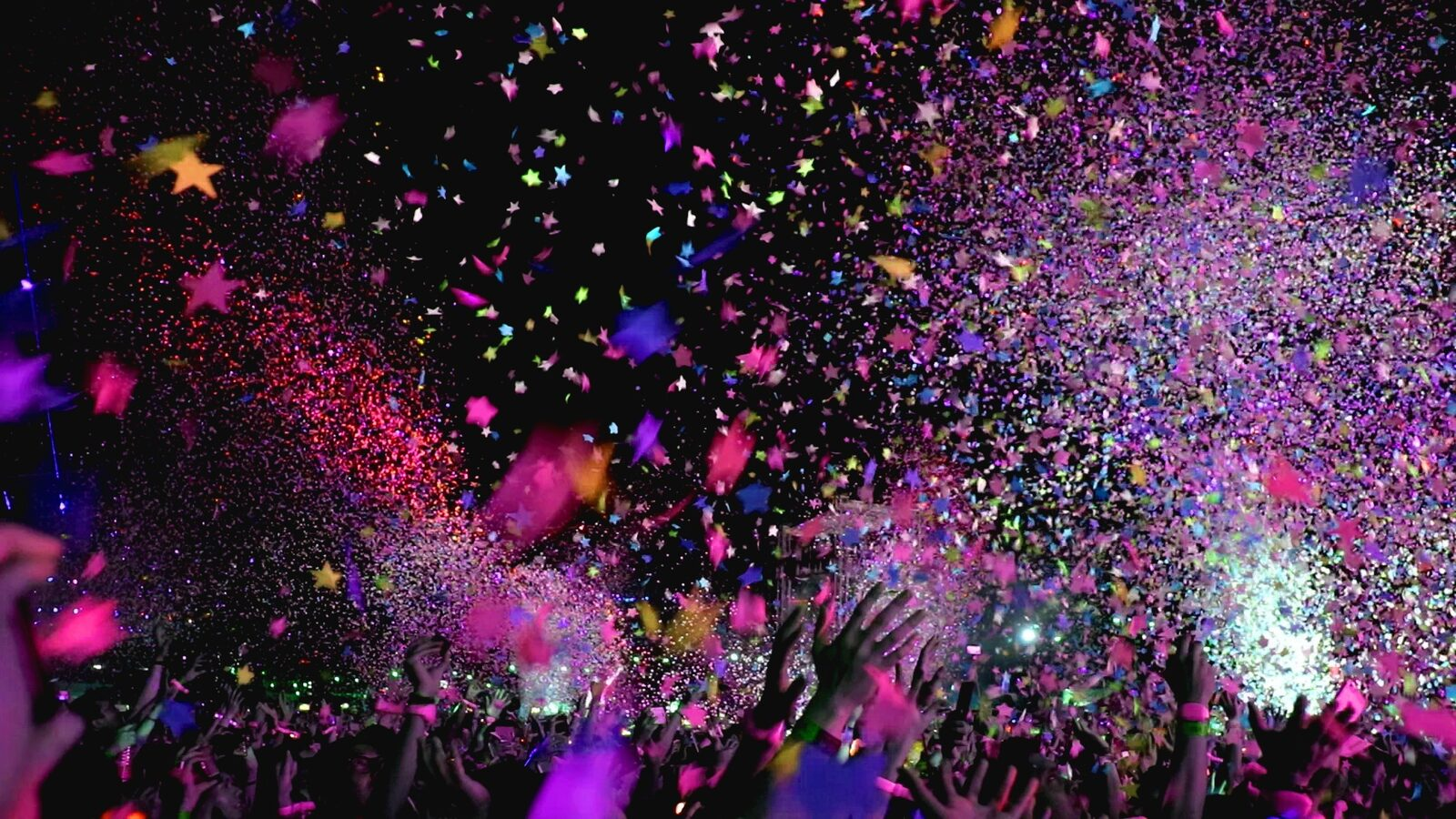 Riverdale festival Gouda