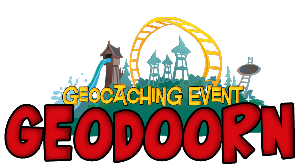 geodoorn