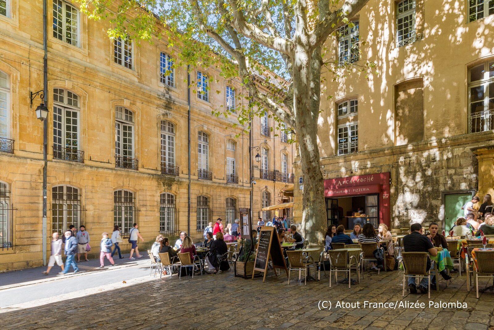 Bekijk het aanbod vakantiehuizen in Frankrijk