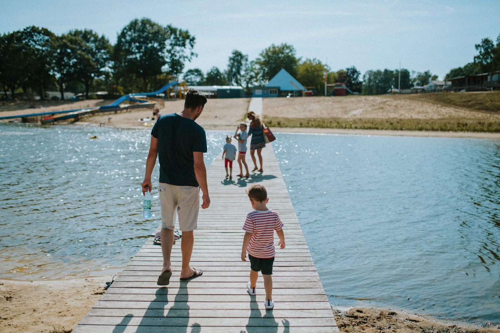 Sommerferien Niedersachsen