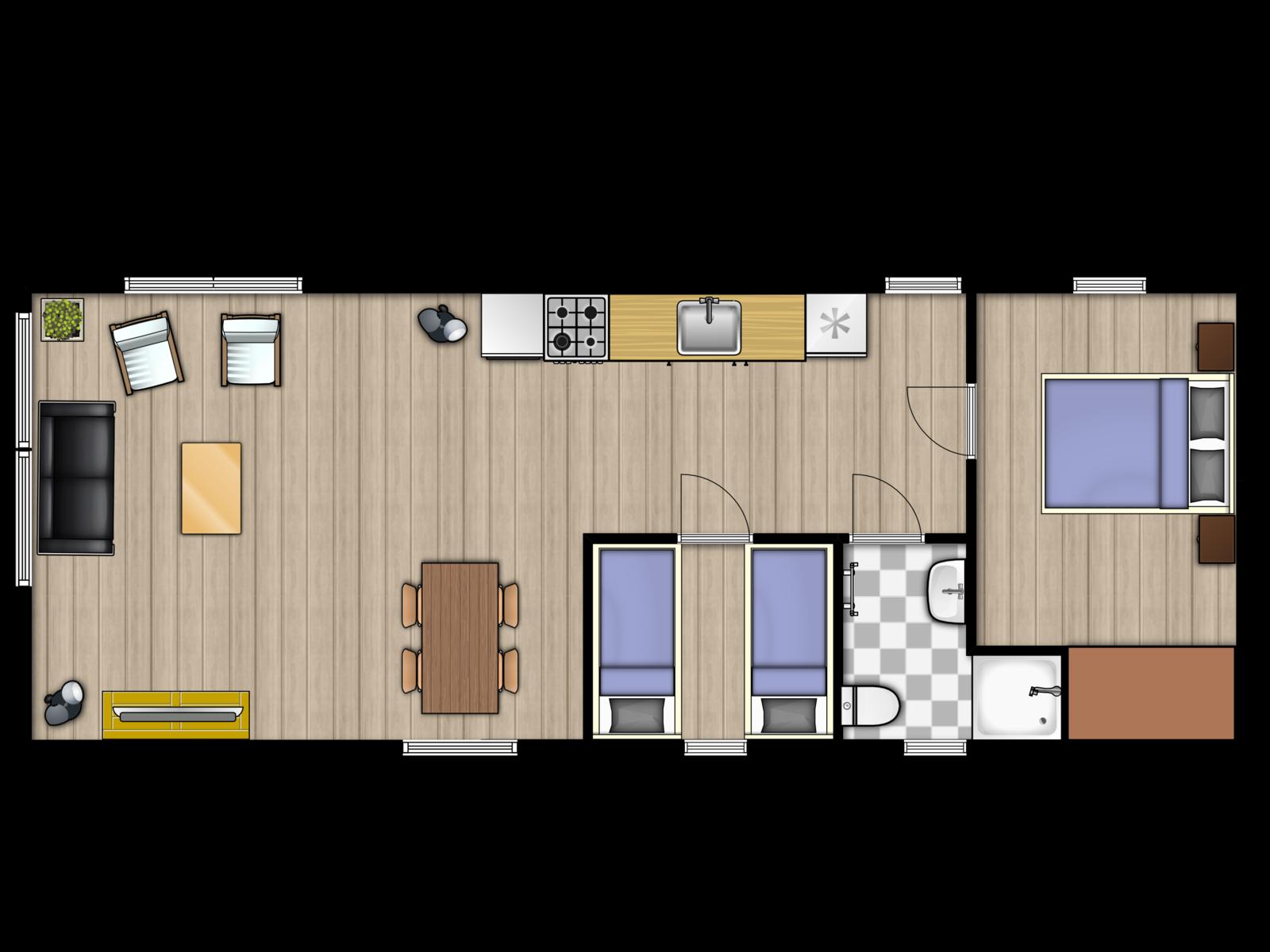 Casa di Rialto (33)