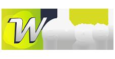 Evancy est partenaire de Wengel Inter CE