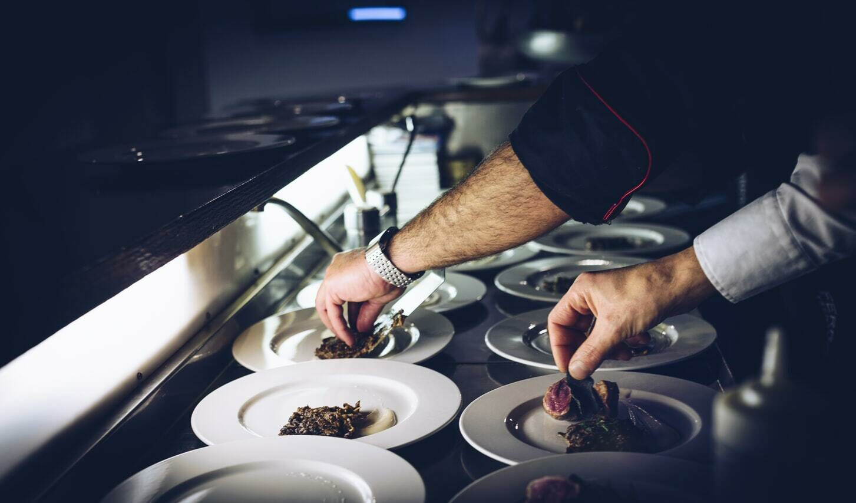 Sterrenrestaurant Zeeland