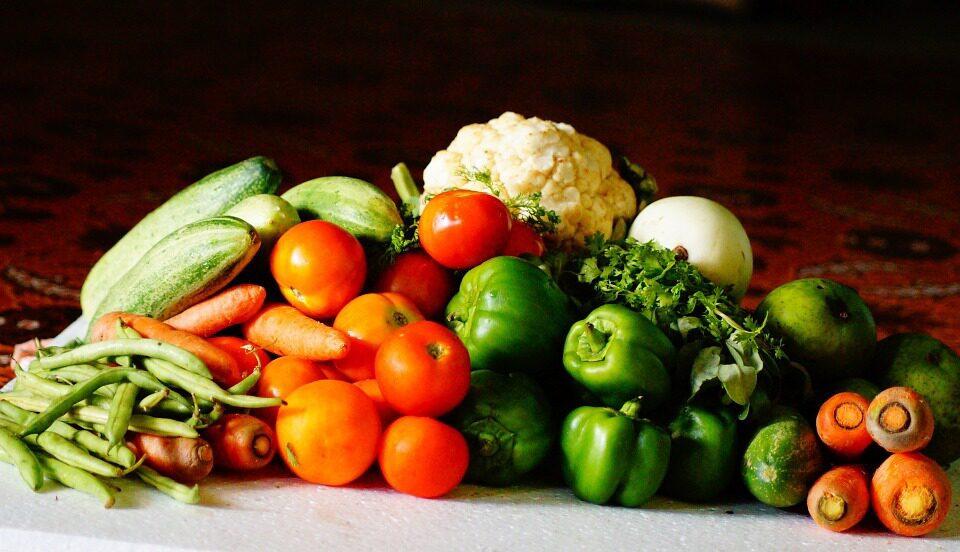 Koken in uw eigen villa met streekproducten uit Zeeland