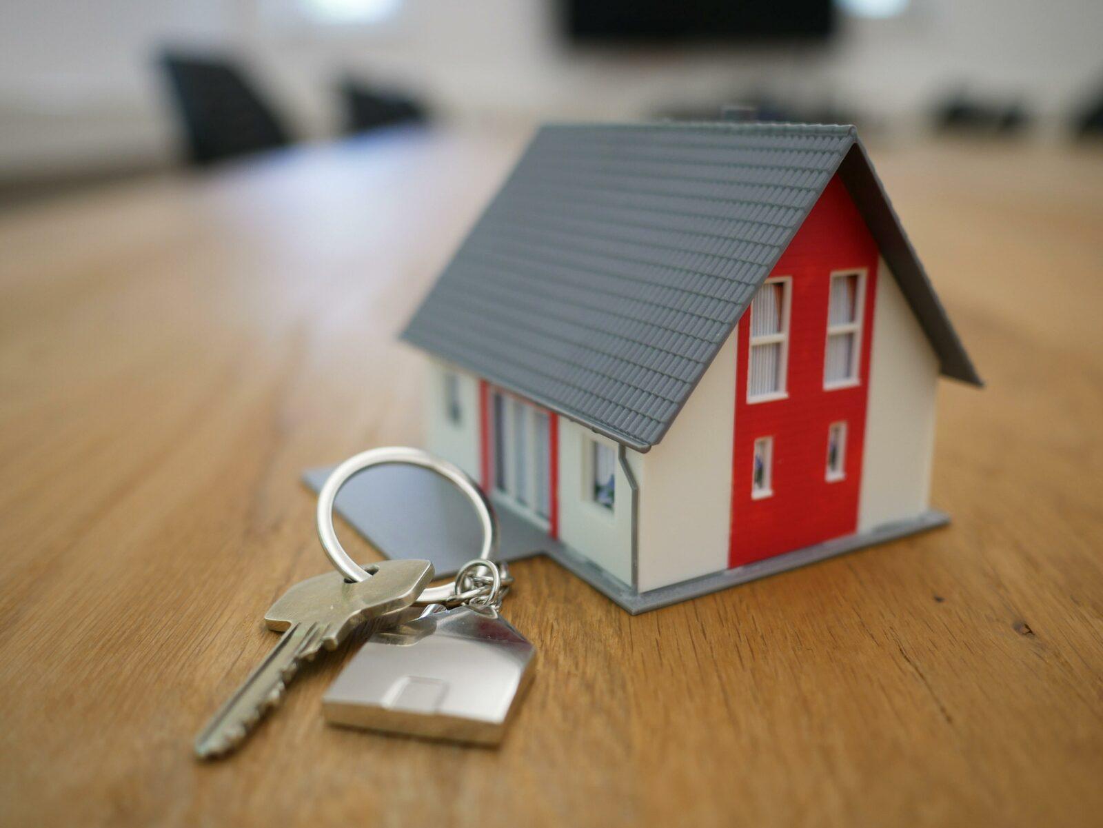 Het kopen van een vakantiewoning als investeringsobject is ideaal, laat DURFF u adviseren bij de aanschaf van een vakantiewoning