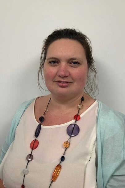 Sophie Landmann Hospitality Manager chez Evancy