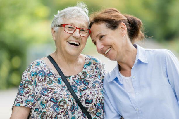 De voordelen van een zorgwoning huren
