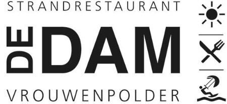 STRANDRESTAURANT DE DAM