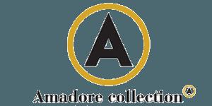 Amadore To Go