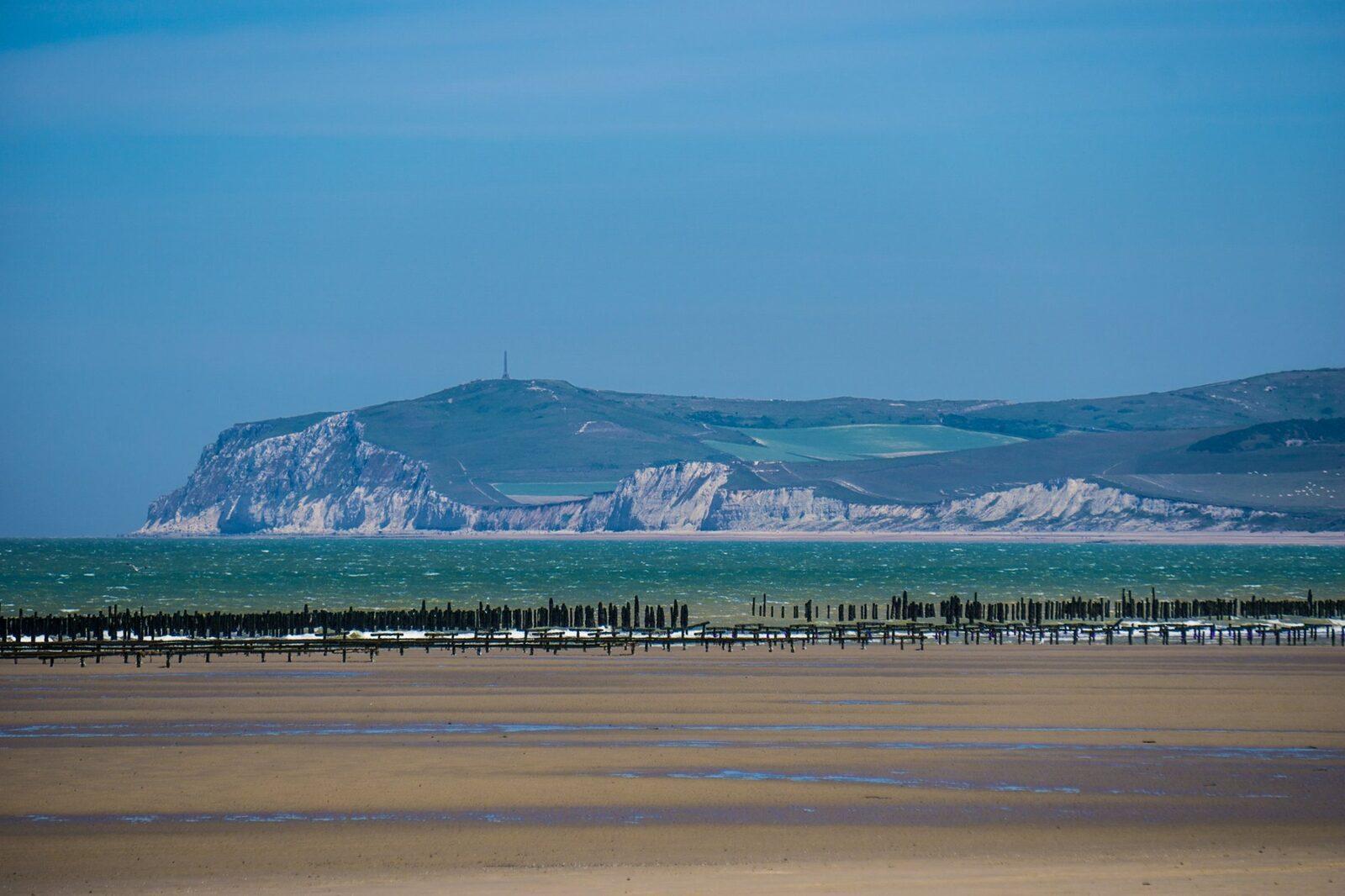 Last Minute Opaalkust Noord Frankrijk