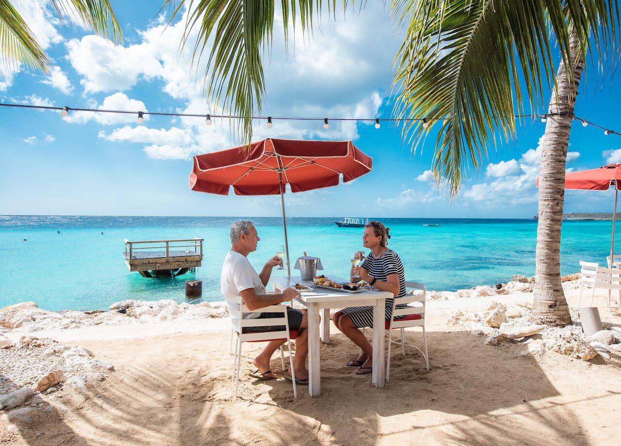 Holiday Curaçao