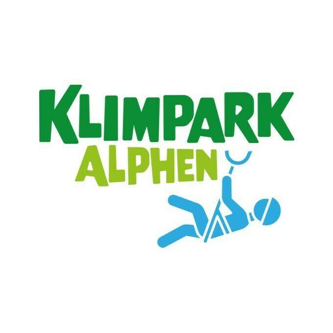Kletterpark Alphen, Alphen aan den Rijn