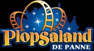 Partenaire Officiel Plopsaland La Panne