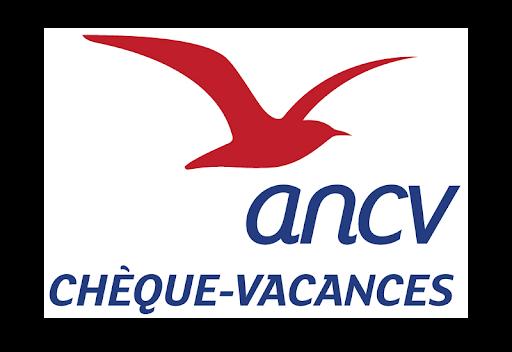 Evancy accepte les chèques vacances ANCV