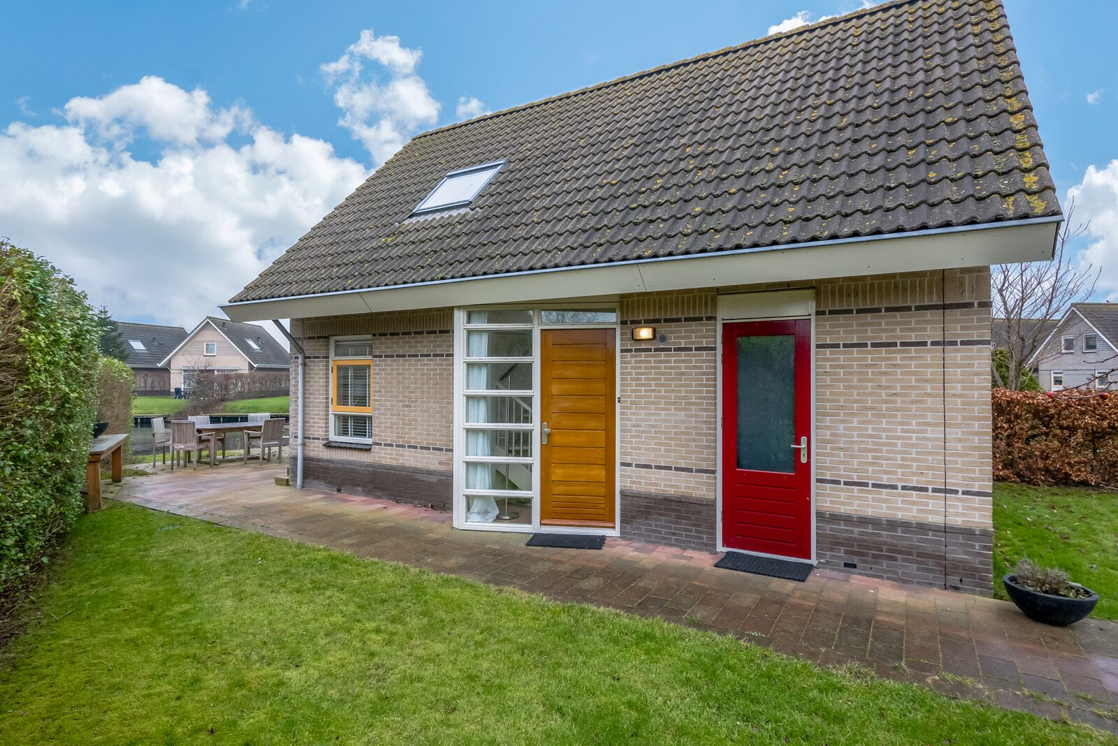 IJsselmeerstraat 129 Comfort