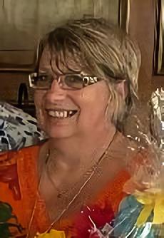 Pascale Charrière Réceptionniste chez Evancy
