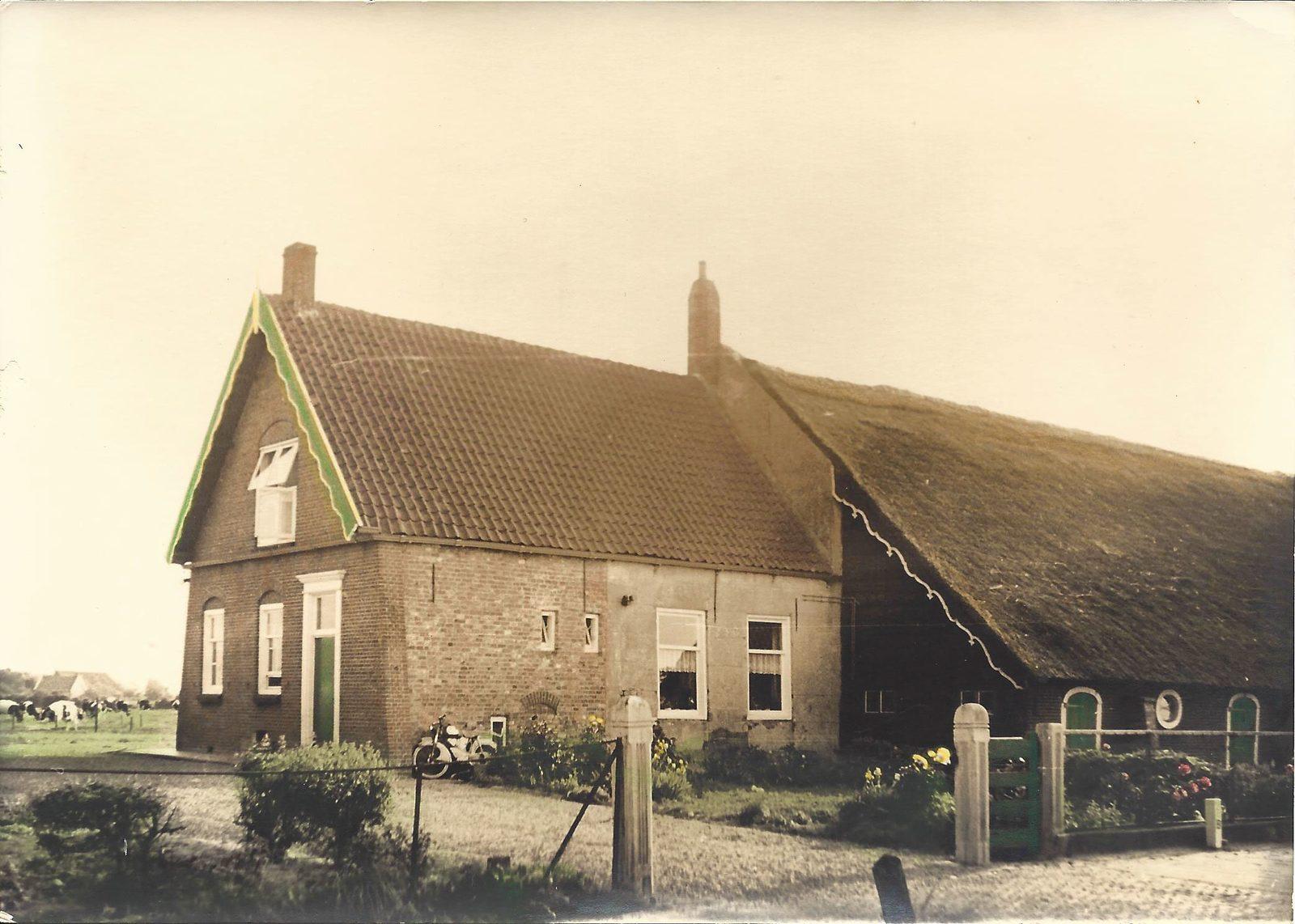 boerderij-degrotegeere-oostkapelle-20eeuw