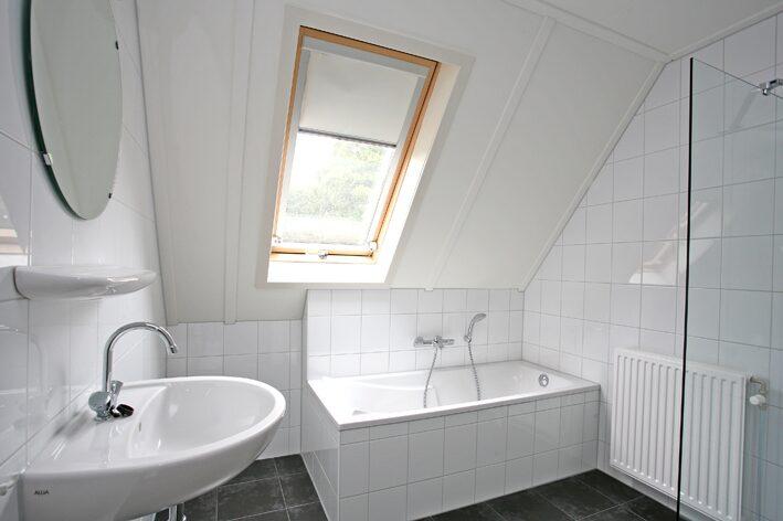 Buitenhuis Comfort - Type 4B