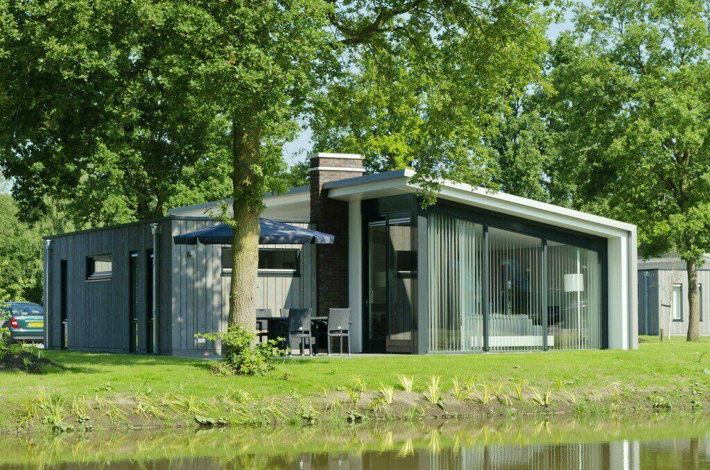 Tweede huis kopen Nederland