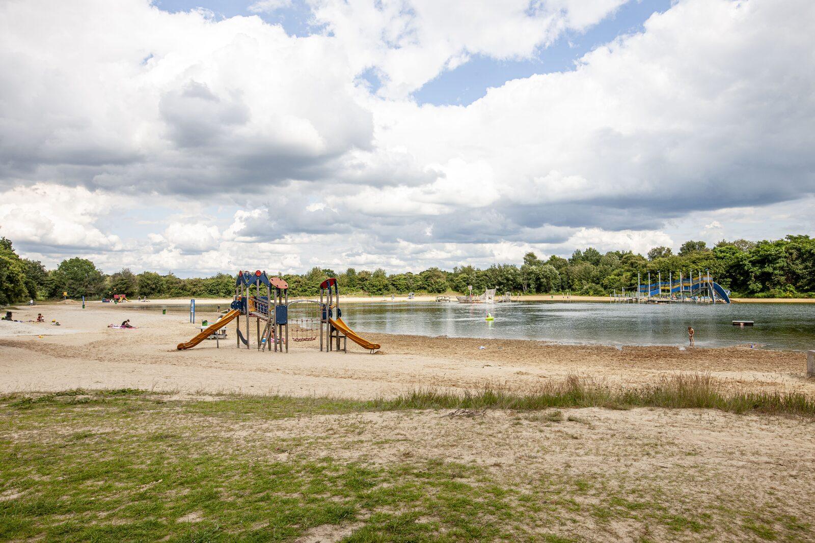 De top 3 picknick locaties op Witterzomer