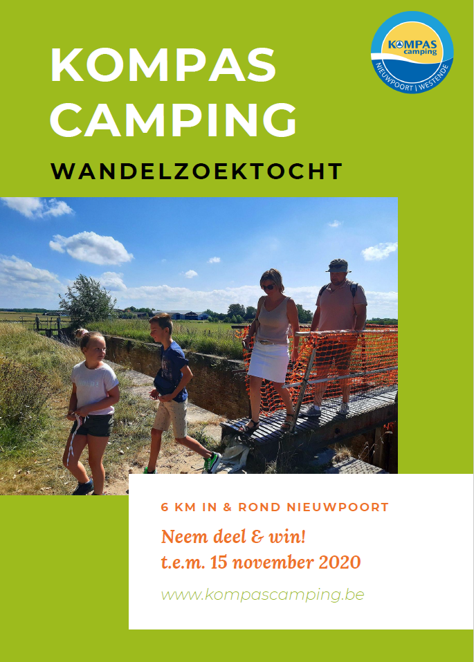 Kompas_Wandelzoektocht_9bb36817-ed23-4201-8238-010888f4d9ba.pdf