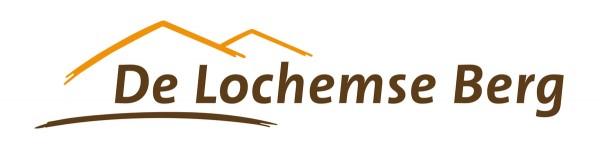 De Lochemse berg logo