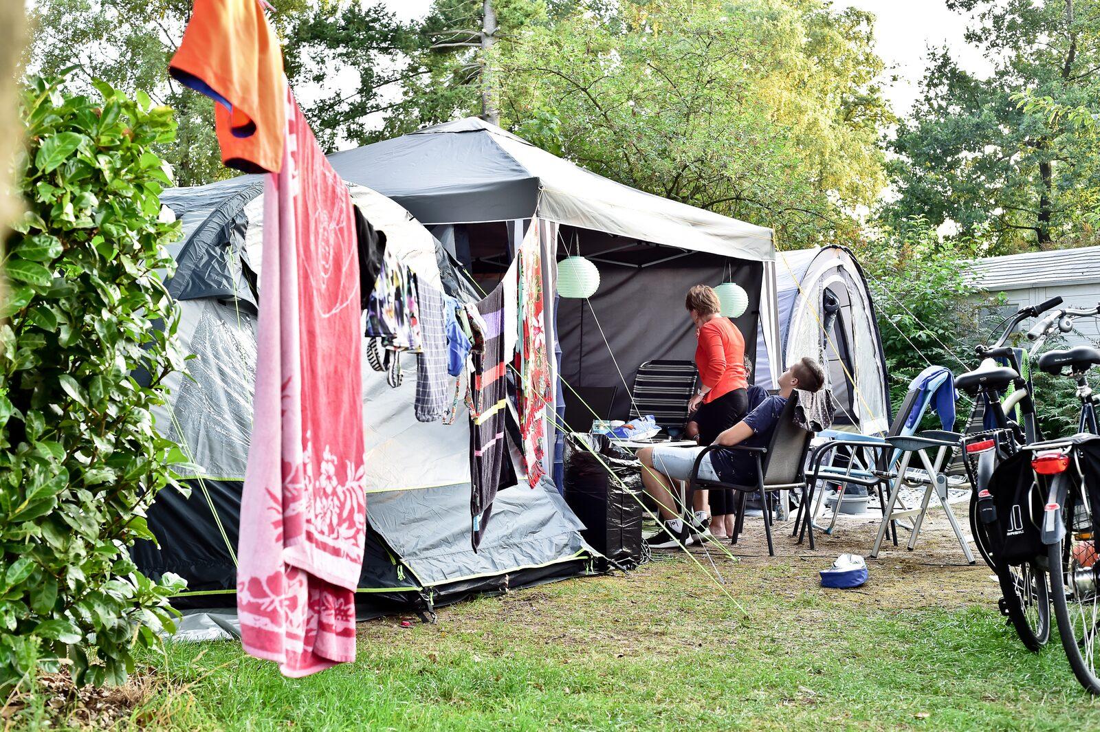camping hellendoorn