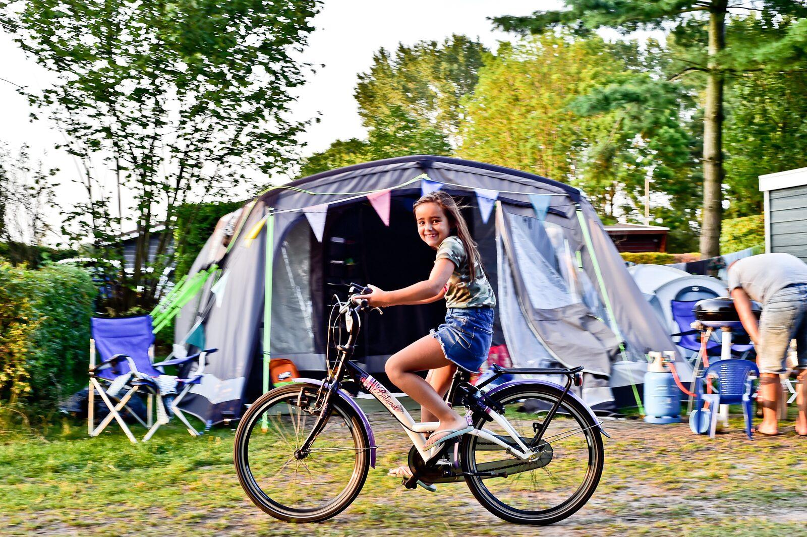 camping-nijverdal