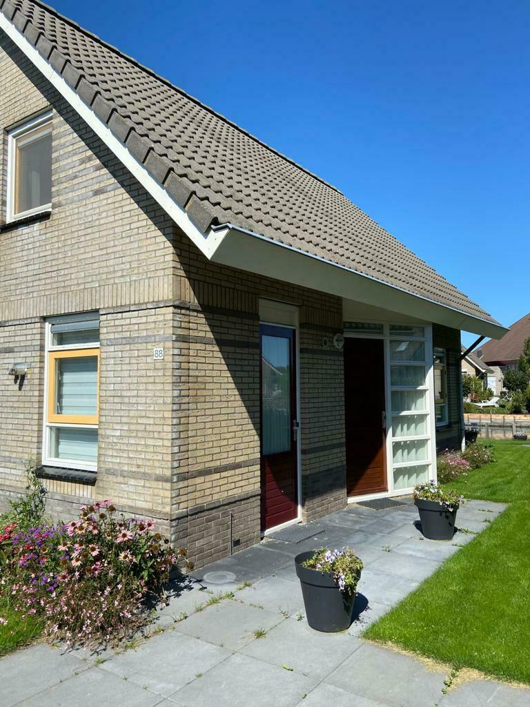 IJsselmeerstraat 88