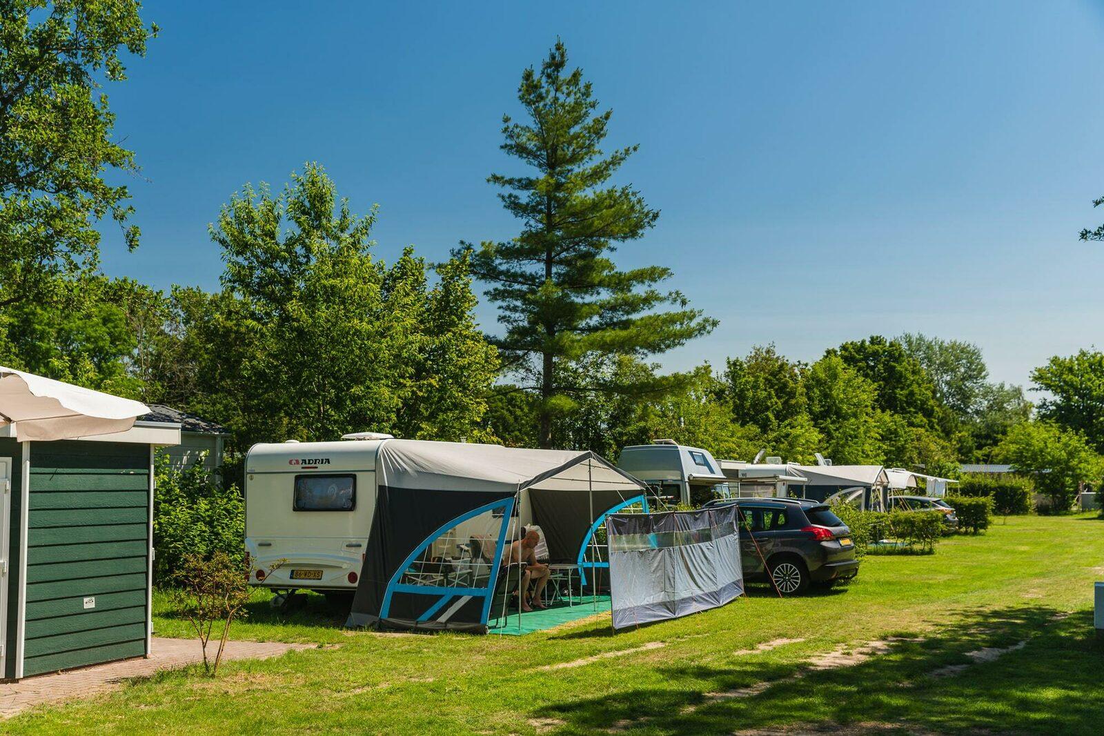 camping-met-prive-sanitair