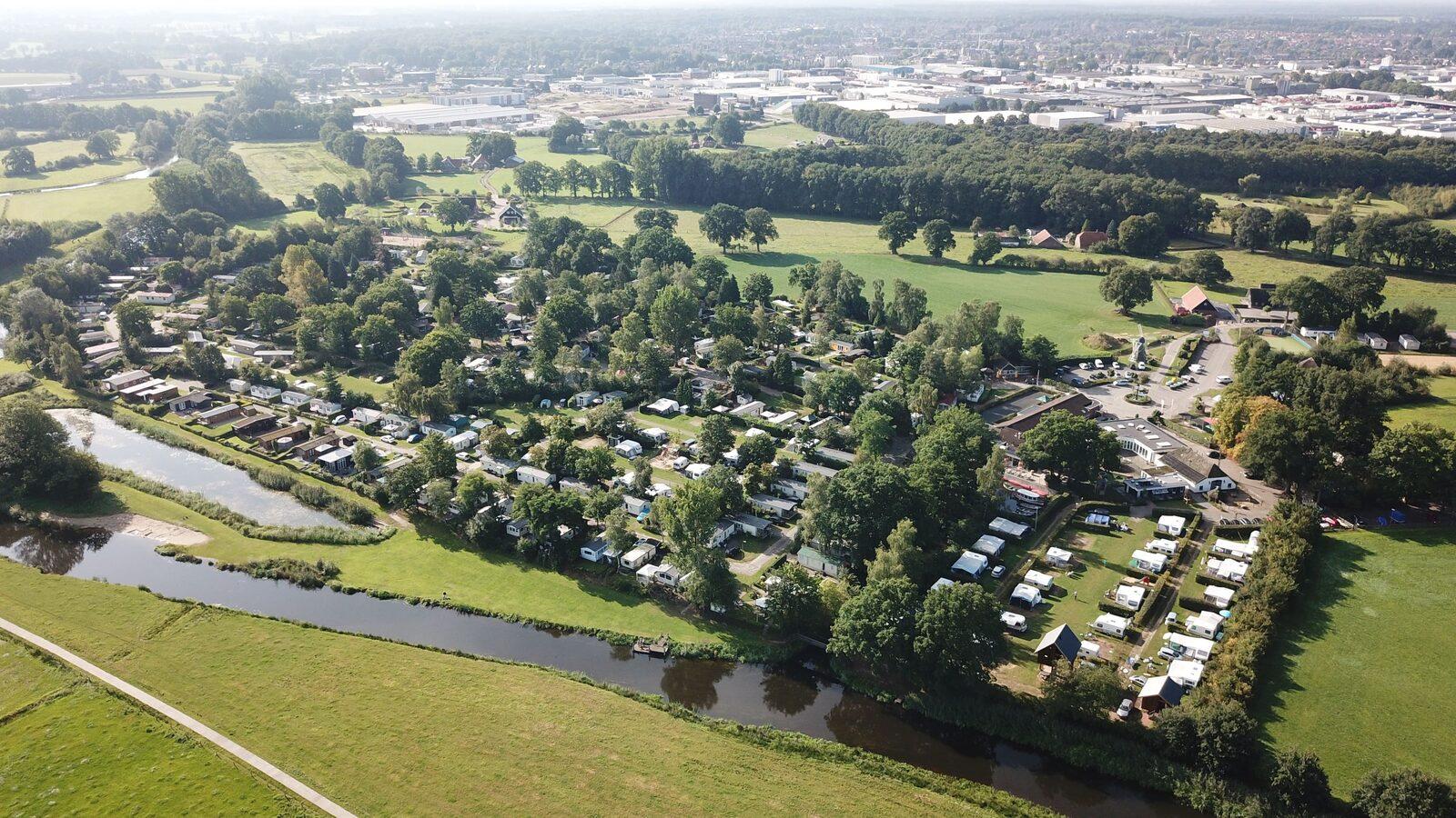 camping-aan-de-regge