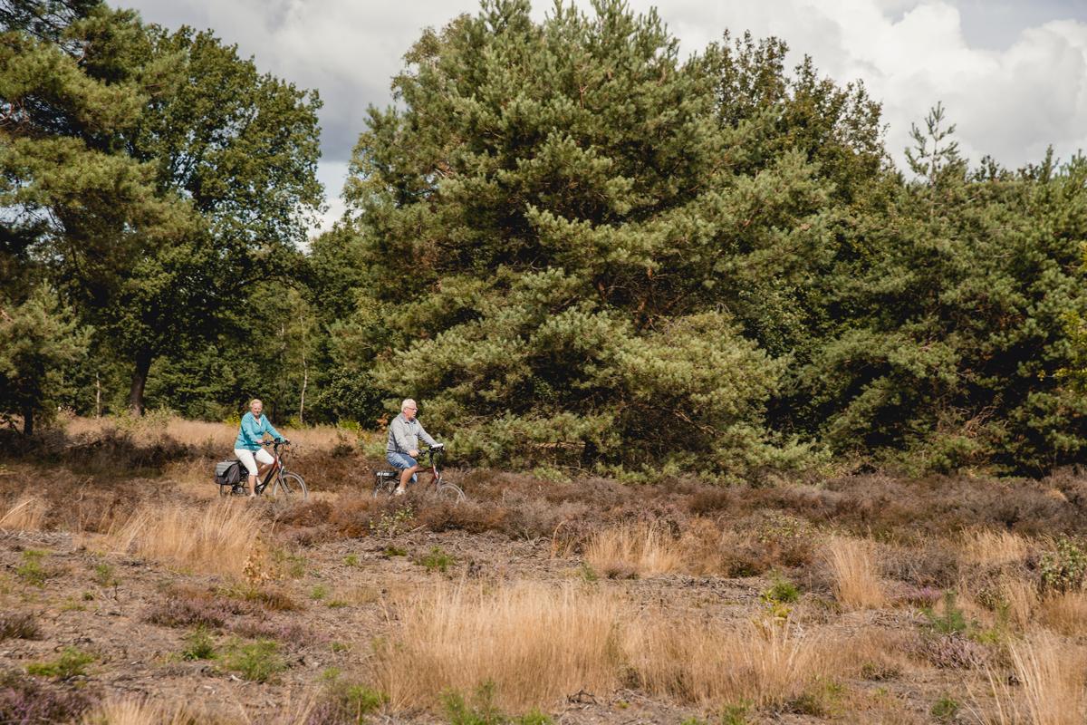 fietsvierdaagse-kamperen