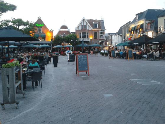 Winkelen in Oldenzaal