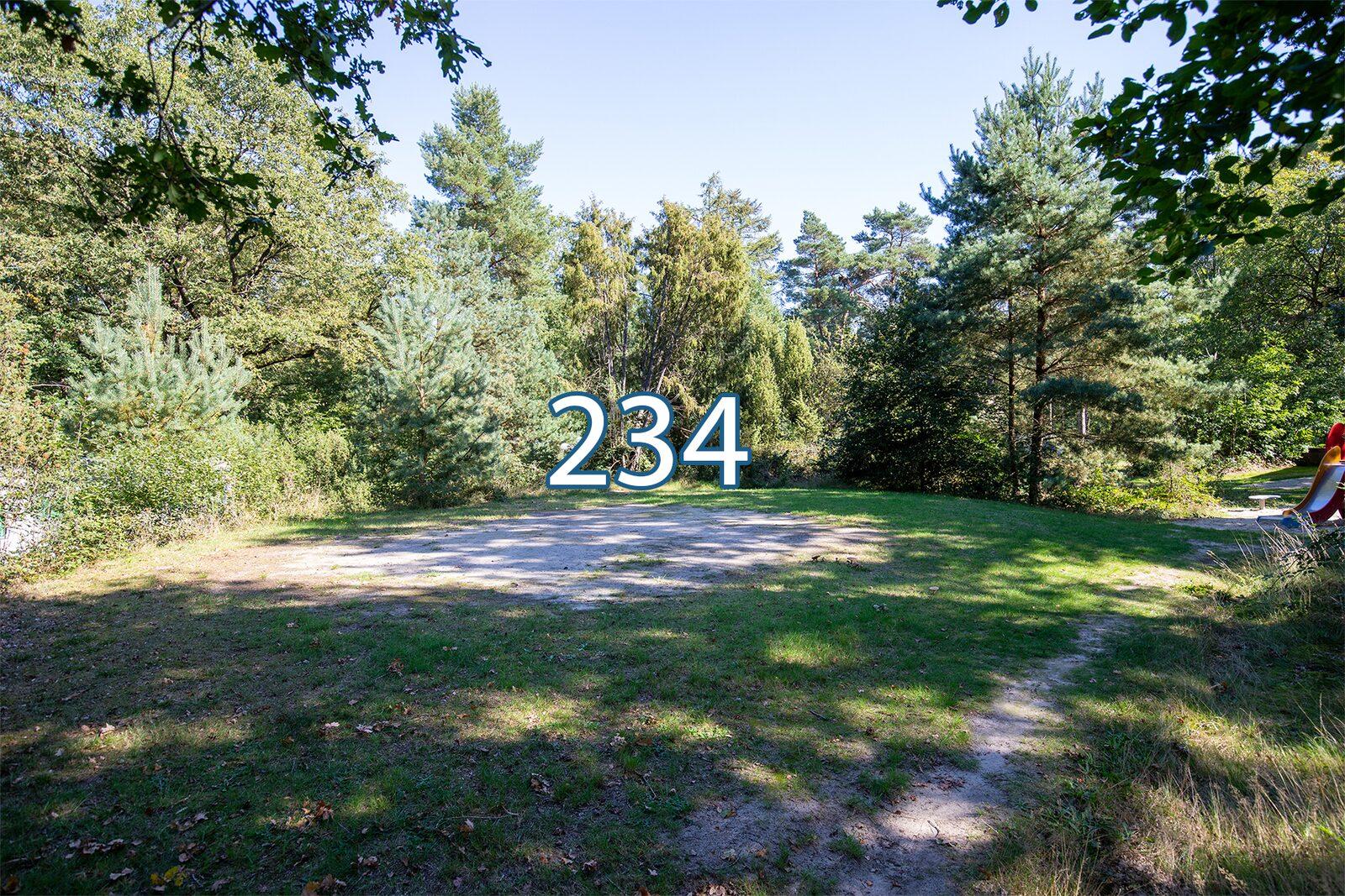 iberen 234