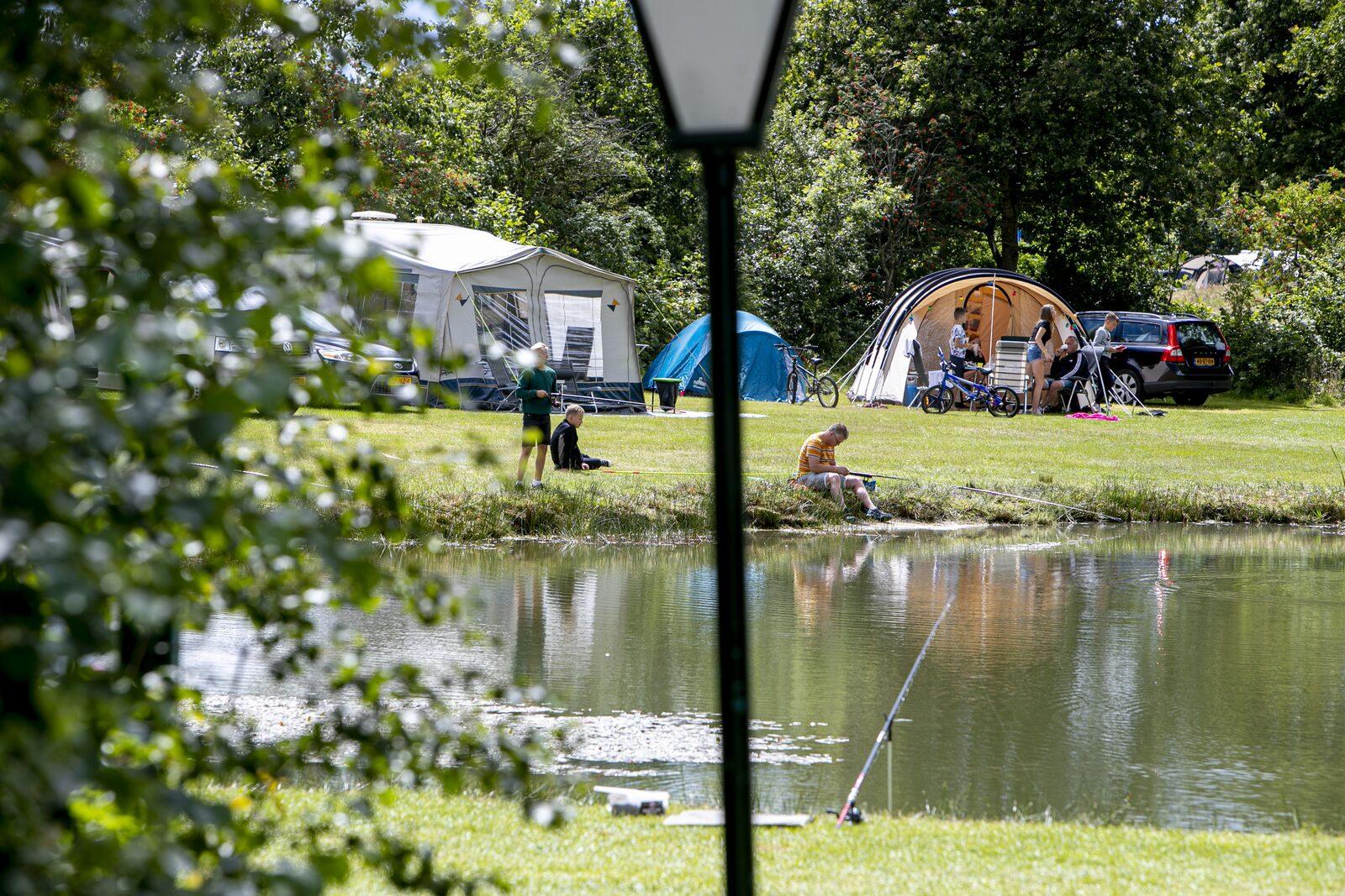 Ferienpark Witterzomer