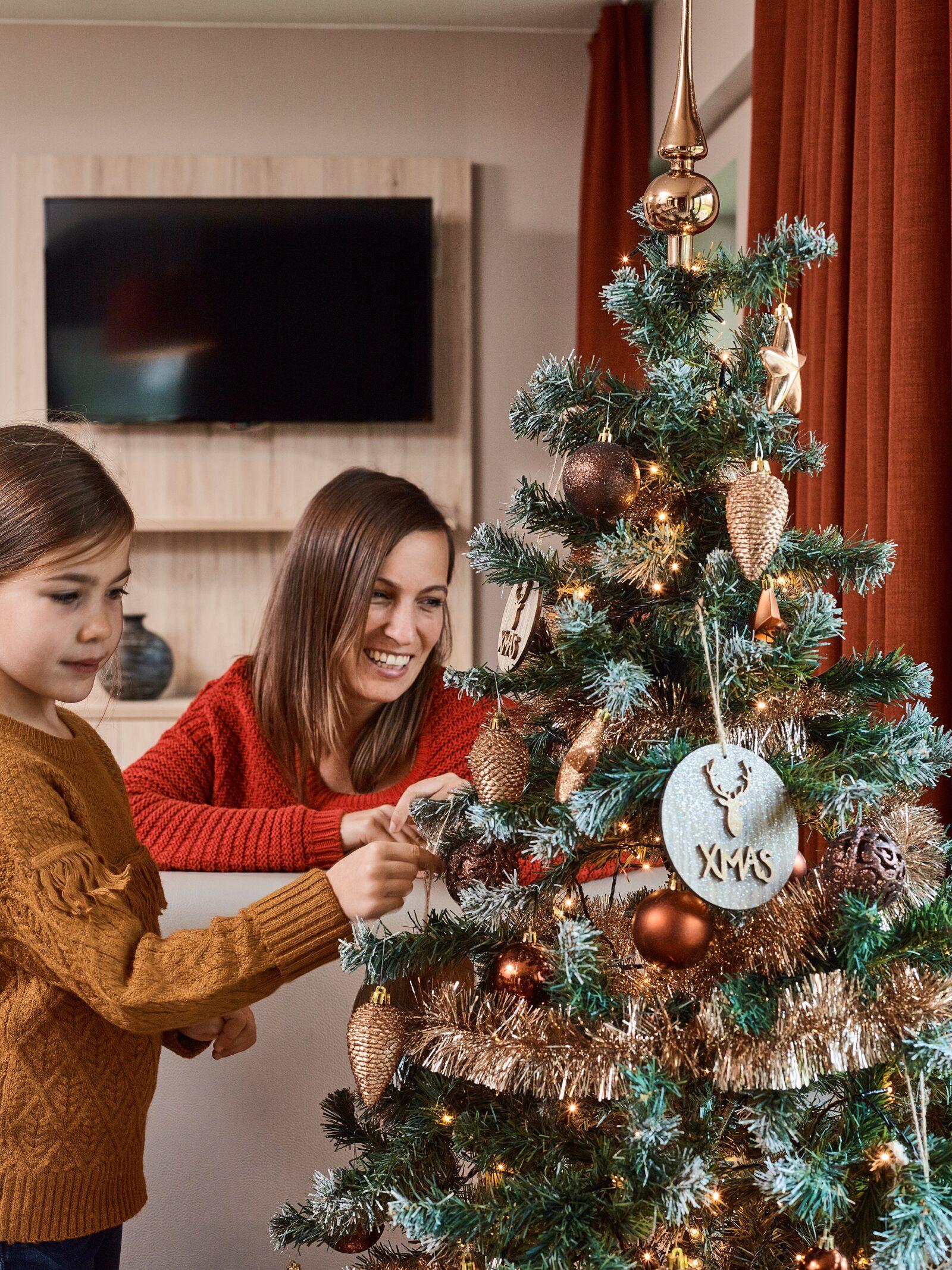 Top 10 des plus beaux marchés de Noël à la côte Belge.