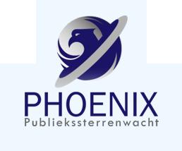 Sterrenwacht Phoenix