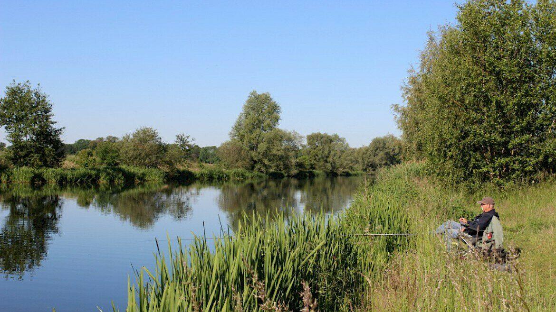 riviertje-de-berkel