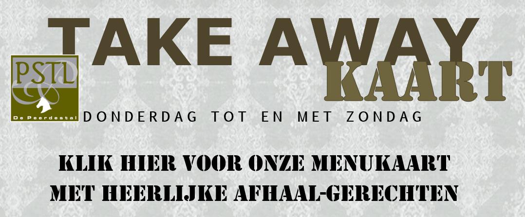 Take-away_Menukaart_per_23_november_f184ce44-36a1-4a20-a987-34498b2ee855.pdf