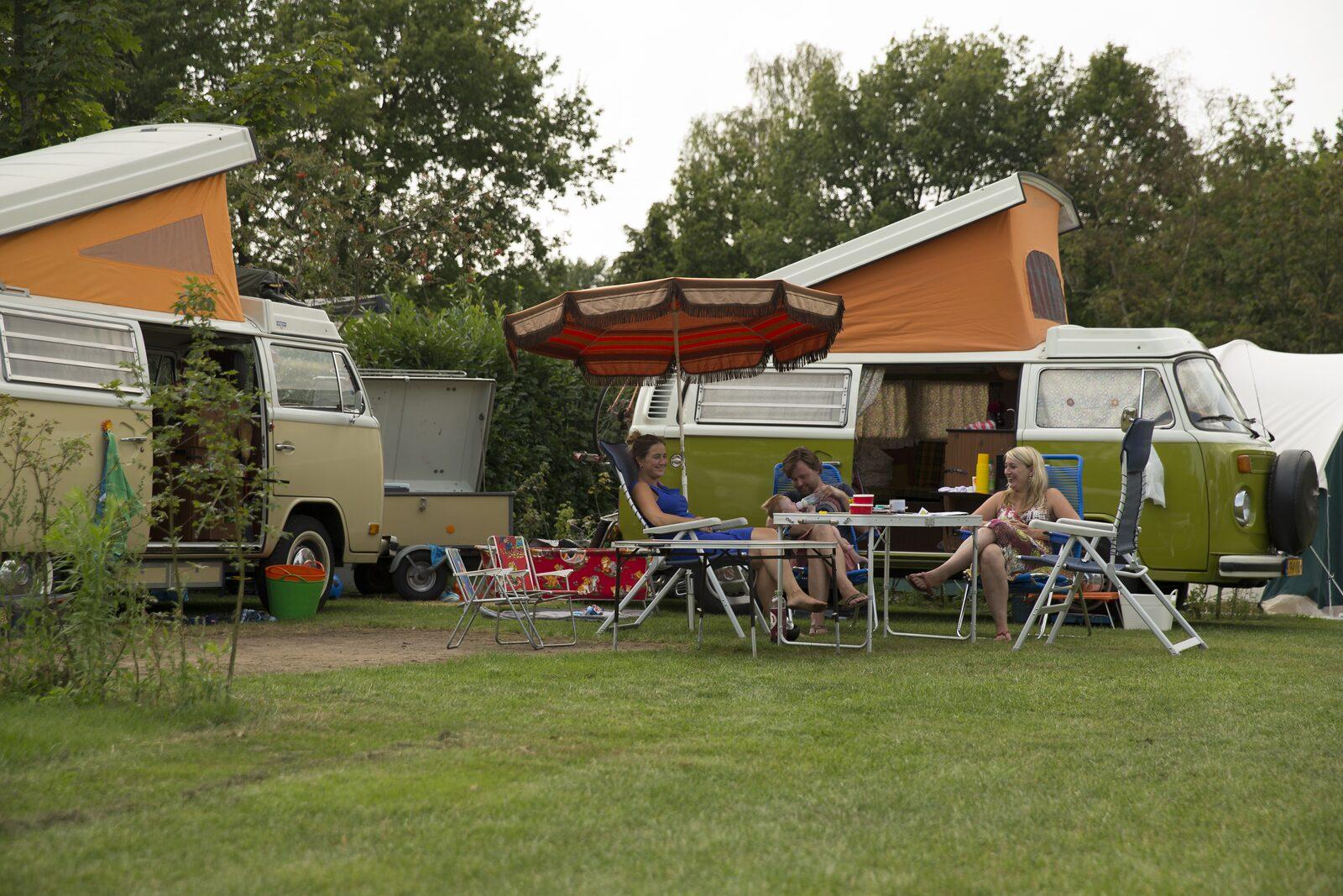 camping rijssen