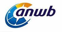 ANWB camping Belgie