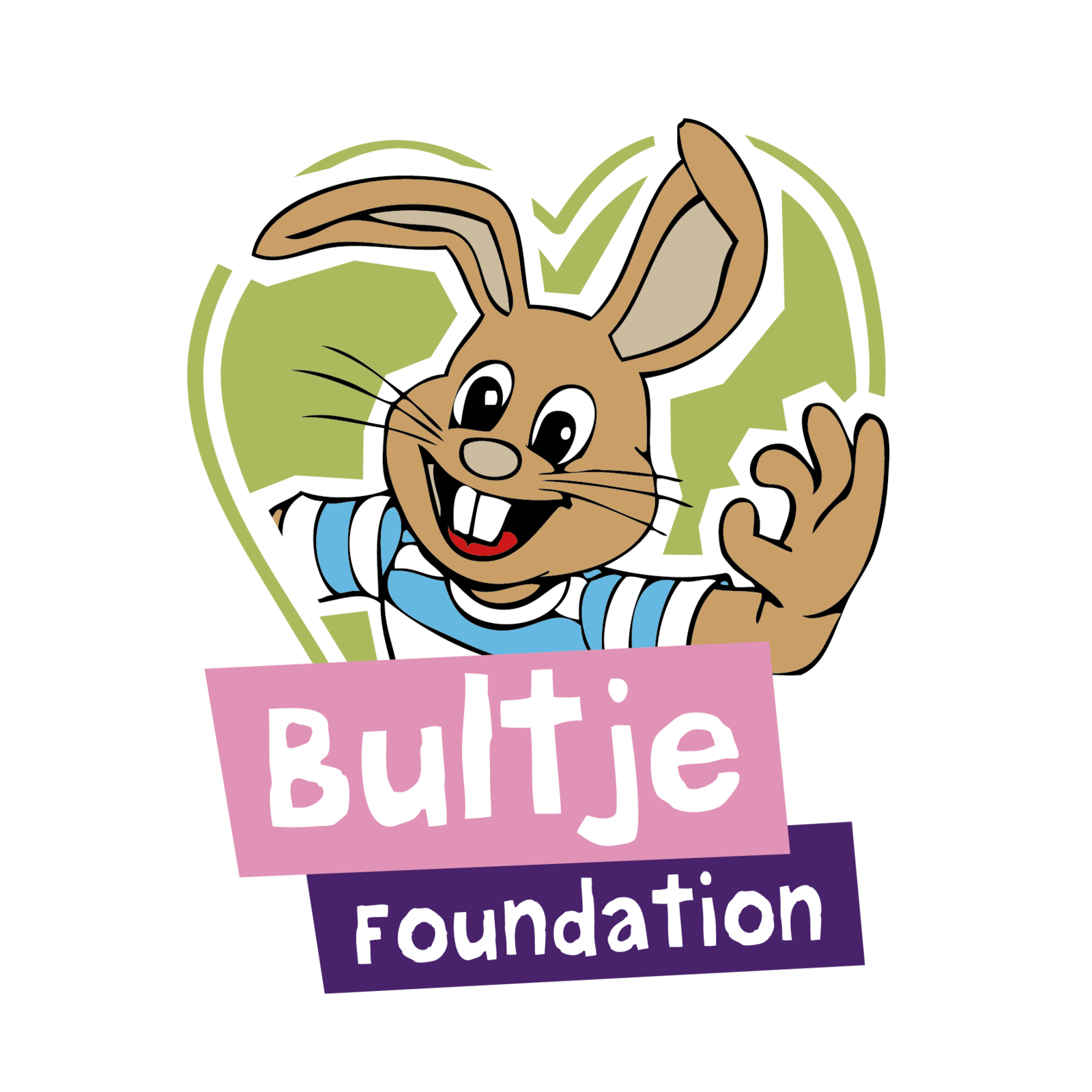 Bultje Foundation