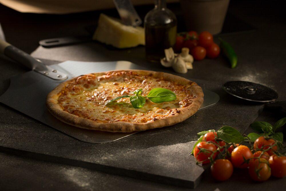 Pizza Donna Italia