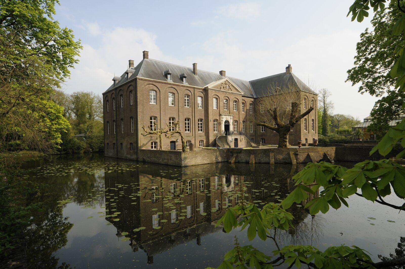 In Limburg werden Sie sich nicht langweilen: die 7 besten Ausflüge in Noord-Limburg