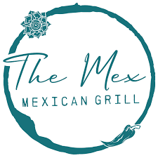 Restaurant The Mex