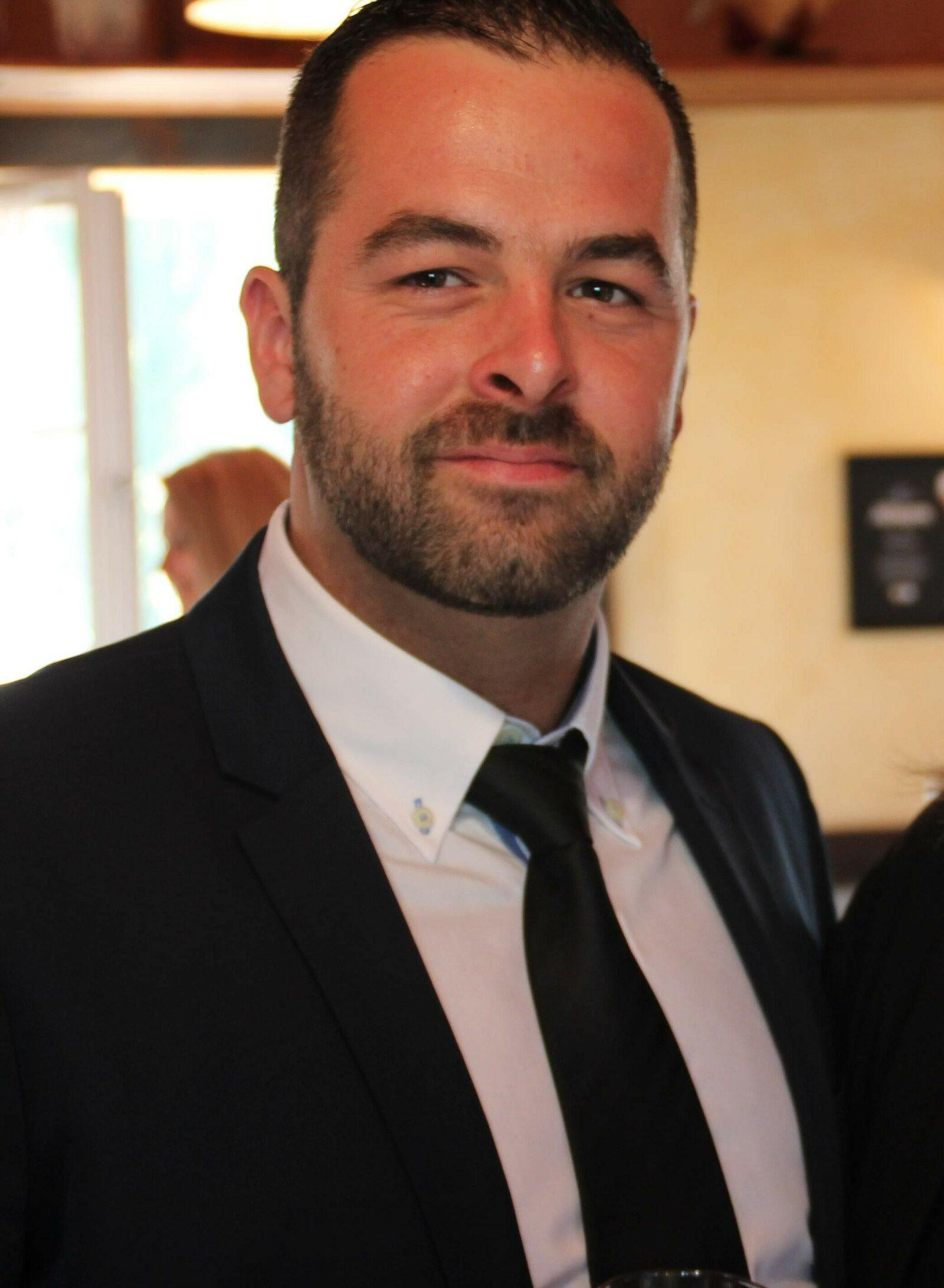 Nicolas Desgardin Agent d'entretien à Equihen Plage