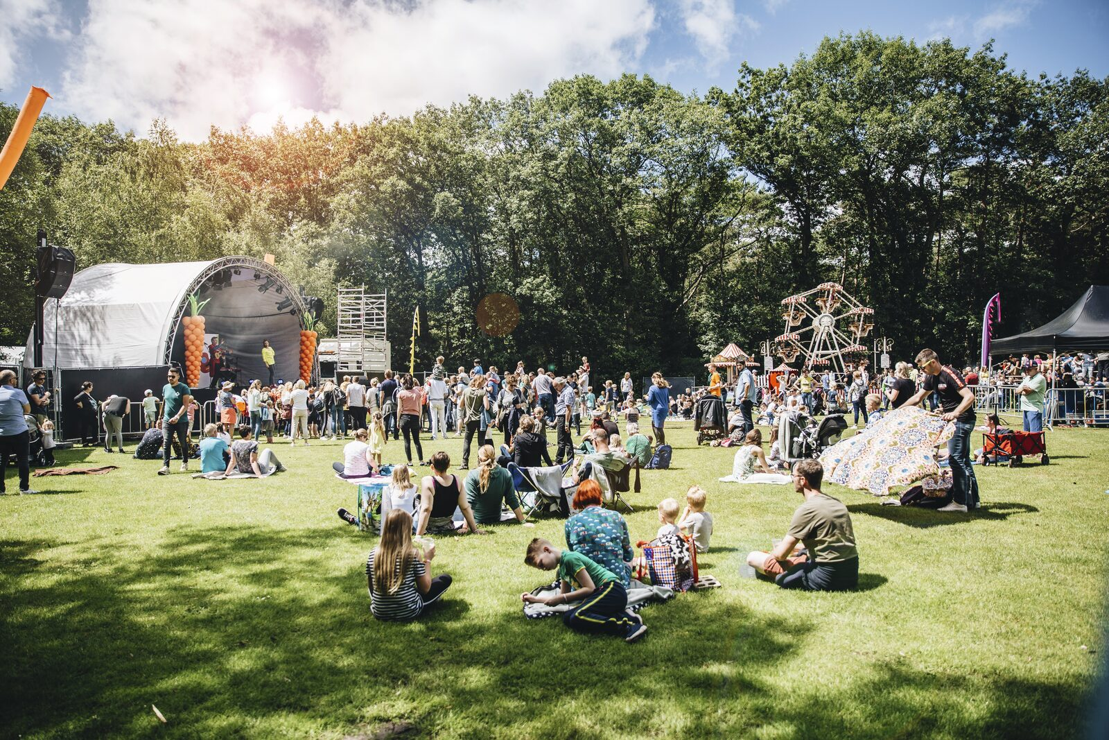 Wortelpop 2019: de aftermovie